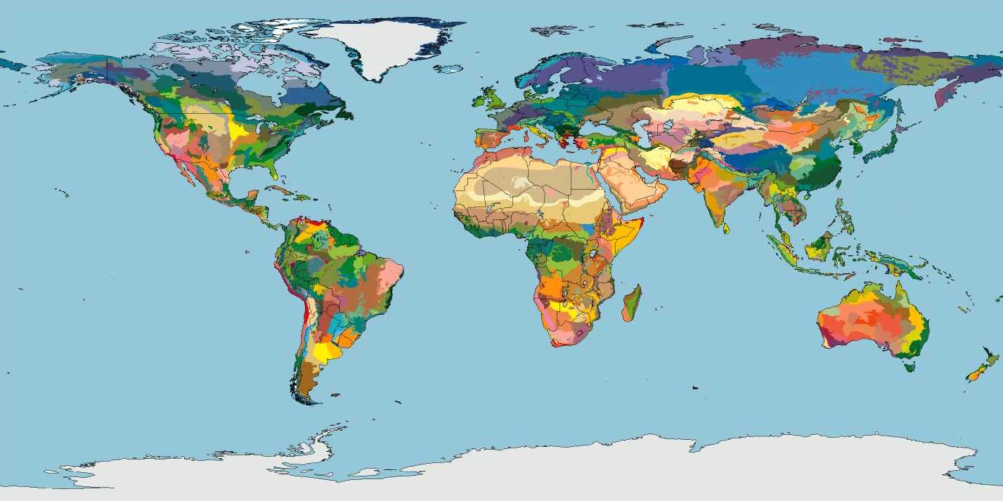 G200 Maps (1999-2000)   WWF