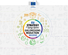 EU strategy for long-term GHG emissions reduction