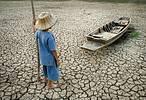 Drought ©Shutterstock