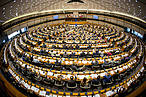 European Parliament ©European Union, 2017