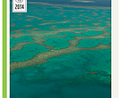 WWF-Pacific Annual Report 2014
