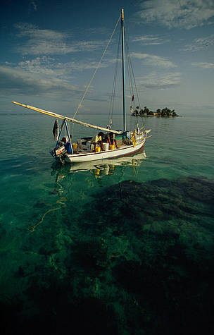 © WWF / Anthony B. RATH