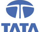 Tata Power, India's largest private sector electricity generating company, and Tata Motors, one of the world's largest manufacturers of commercial vehicles, were among the companies reporting for the first time to the India Carbon Disclosure Project Report