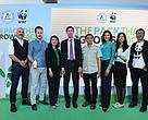 Tetra Pak and WWF Partner to Raise Awareness on Forest Stewardship Council™ (FSC™)