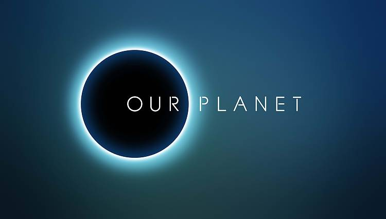Landmark documentary series Our Planet highlights need for global action to protect nature, says WWF