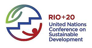 Rio +20 - United Nations Conference on Sustainable Development