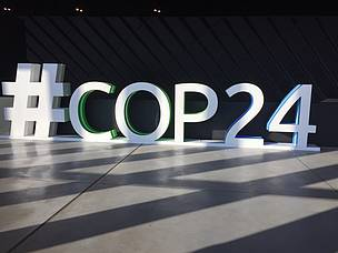 UN climate talks must deliver on expectations