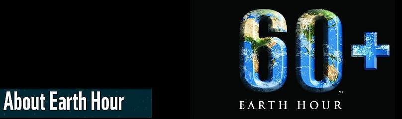 © Earth Hour