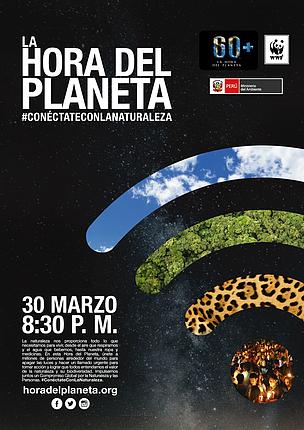© WWF Perú