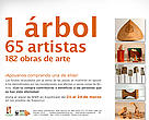 Un arbol art pieces Catalogue.