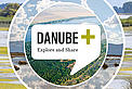 Danube + will expand understanding of the river and the challenges and opportunities it presents. / ©: WWF