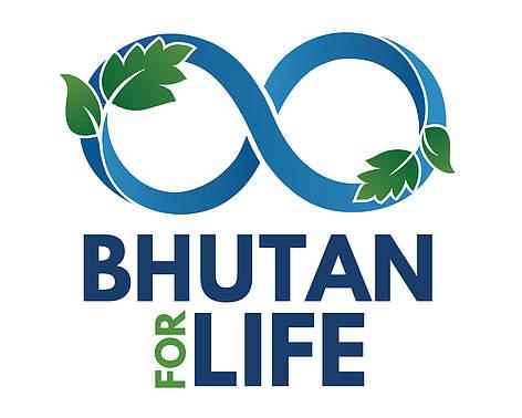 Bhutan For Life Wwf