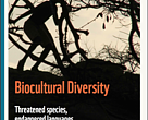 Biocultural Diversity: Threatened species, endangered languages