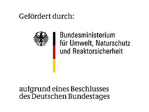 / ©: German Federal Ministry for the Environment, Nature Conservation and Nuclear Safety