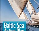 Countries are lagging behind on more or less all areas of the Baltic Sea Action Plan. This report aims at providing some suggestions for remedy.