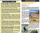 WWF-Cambodia Bulletin April-June 2006