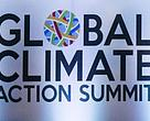 The Global Climate Action Summit took place in San Francisco from 12-14 September 2018.