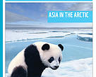 The Circle 03.14 - Asia in the Arctic