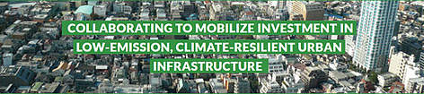 Cities Climate Finance Leadership Alliance (CCFLA) rel=