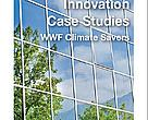 WWF Climate Savers Innovations Case Studies