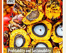 "Protecting the environment by producing certified sustainable palm oil is also good for the bottom line, according to WWF's report, ""Profitability and Sustainability in Palm Oil Production""."