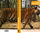 Global Tiger Day book cover