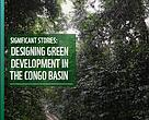 Significant Stories: Designing Green Development in the Congo Basin
