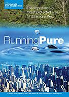 Running Pure report  	© WWF / World Bank
