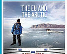 The Circle 01.16: The EU and the Arctic