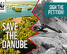 Amazon of Europe petition