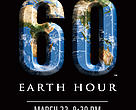 WWF Earth Hour 2013