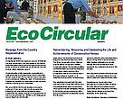 Ecocircular Apr - Sep 2007