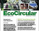 Ecocircular Jan-Mar 2007