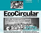 Ecocircular Jun-July 2004
