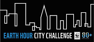 Earth Hour City Challenge for 2015 climate treaty
