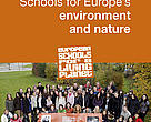 Evropske škole za život planete (European Schools for a living planet)