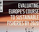 Member States have had five years to implement measures within the latest version of the Common Fisheries Policy (CFP), but are still lagging behind and likely to miss important 2020 deadlines on biodiversity conservation and sustainable fisheries management.