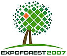 © Expoforest