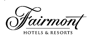/ ©: Fairmont Hotels & Resorts
