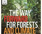 WWF Forest and Climate Programme