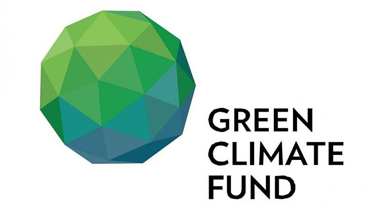 WWF calls for urgently increased funding for climate action