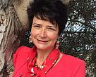 Geneviève Pons-Deladrière will lead the WWF European Policy Office from the end of June 2015