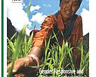 Gender Responsive and Inclusive Conservation.