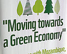 Green Economy Conference
