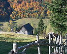 The first Carpathian common sustainable tourism strategy envisions the development of rural- and eco-tourism projects