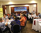 The joint communique, developed at a two-day CSO Roundtable workshop on Tuna organised by WWF and the Pacific Islands Association of Non-Governmental Organisations (PIANGO) in Suva