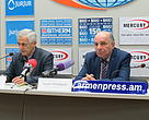 Press Conference_24.01