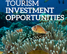 Tourism Investment Opportunities