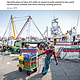 IUU report cover
