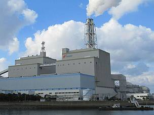 Japan fails to impress with its long-term decarbonisation strategy, ke